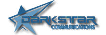 DarkStar Communications